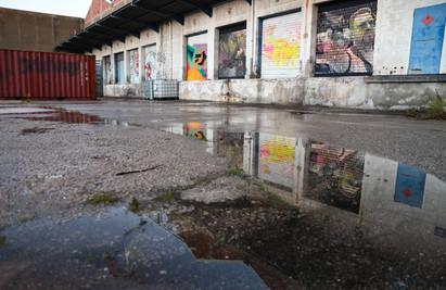 Afterwork DecoWorkers à ICI Marseille