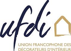 logo UFDI-2018_FINAL.jpg