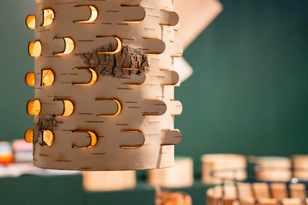 Moya Lampe plafond.jpg