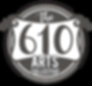 610 logo 2 (1).png