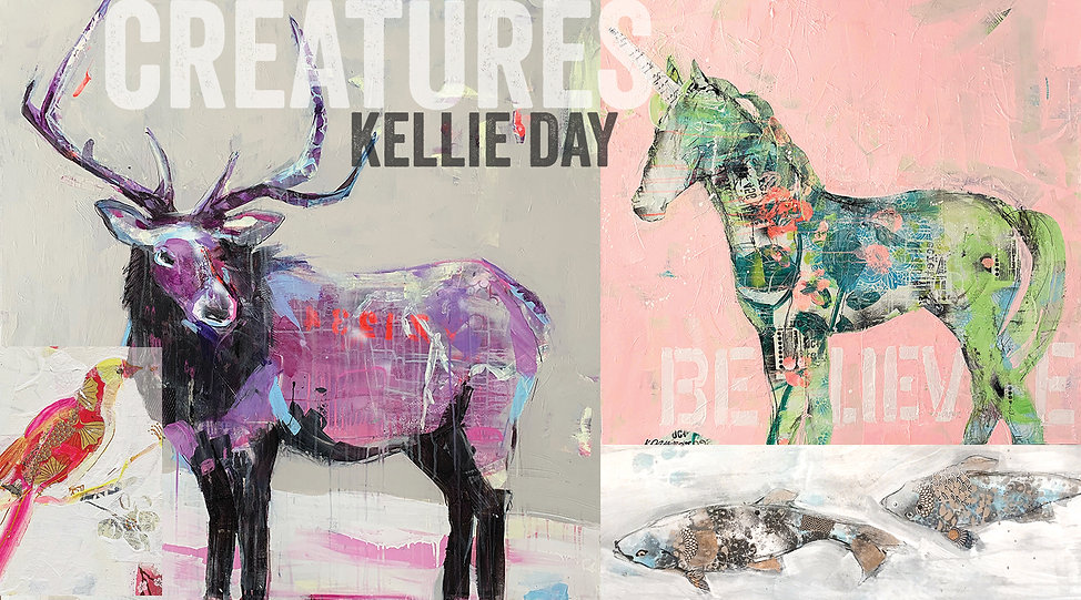 Creatures-Kellie-Day-show-June-2020.jpg