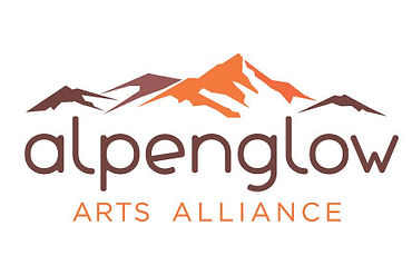 alpenglow-logo.jpg
