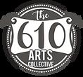 610 logo 2.png