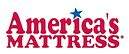 americas-mattress_logo_6582_widget_logo.