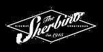 Sherbino_Logo.2017.png