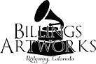 billings.png