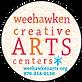 weehawken logo 2019.png
