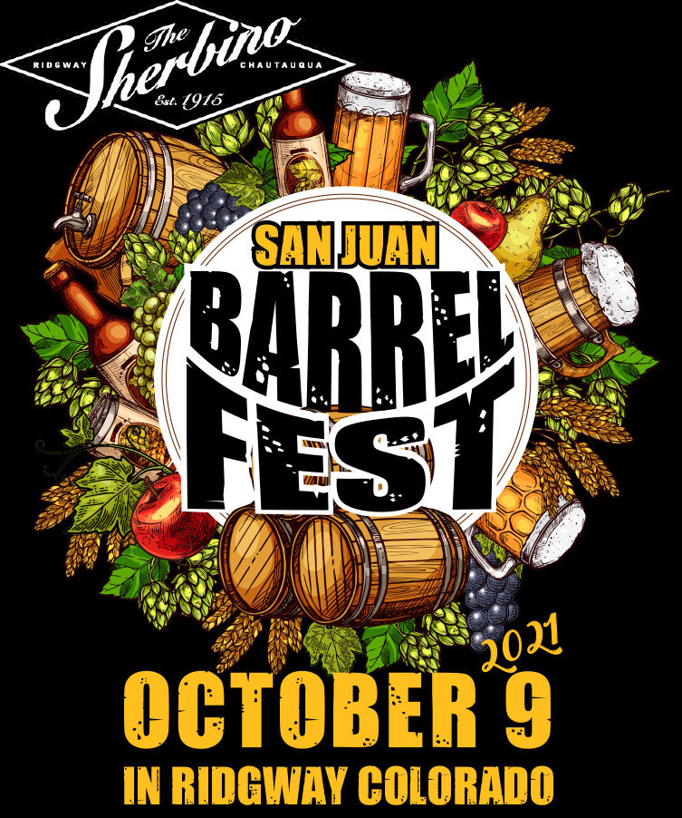 barrel fest logo draft.jpg
