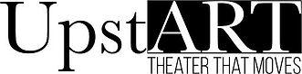 upstart-logo.jpg