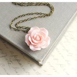 pink rose necklace.jpg