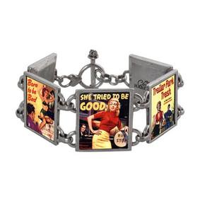 bad girls bracelet.jpg
