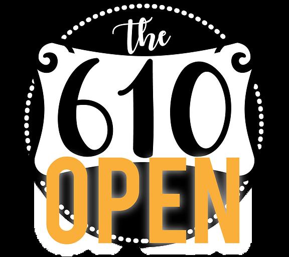 610 open logo.png