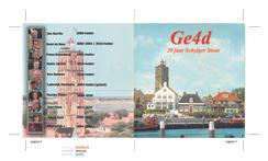 CD Ge4d Boekje.jpg