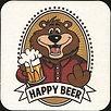 Happy Beer.jpg