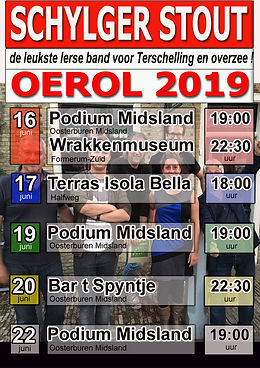 Poster Oerol A4 2019.jpg