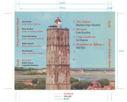 CD Ge4d-bodem.jpg