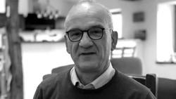 COIFFARD Jean Michel