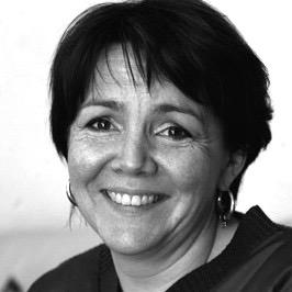 CARIO Hélène
