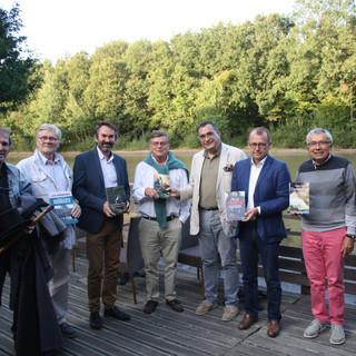 Jury Prix Charette 2019.JPG