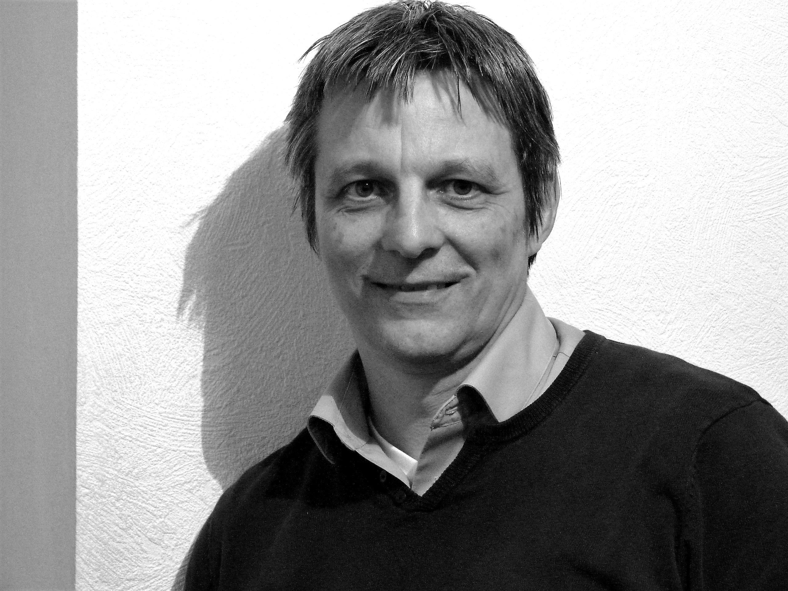 DIETRICH Jean François