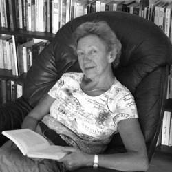 CHAMARD Christine