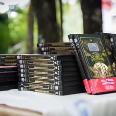 Livres_Lauréat_Prix_Charette.jpg