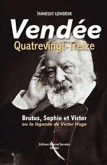 Vendée 93.jpg