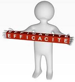 efficacité_logo.png