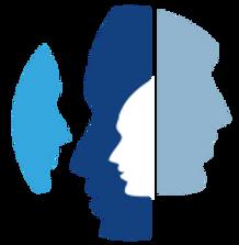 visages logo.png