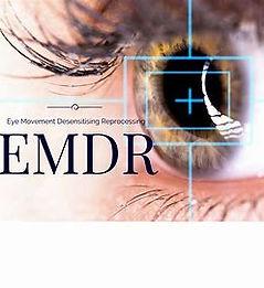 EMDR 1.jpg
