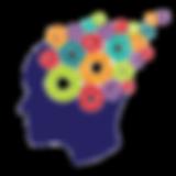 visage logo 1.png