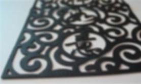 Лазерная резка кожи, лазерная раскройка для ателье в Кольчугино и Павловском Посаде