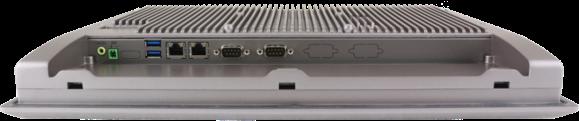 PANEL PC ARCHMI