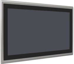 PANEL PC FABS