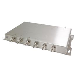 BOX PC SLIM ATEx