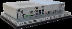 PANEL PC VIPAC