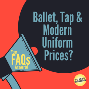 Your FAQs Answered
