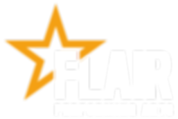 Flair Logo Reversed.png