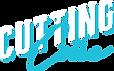 CC_Logo_Blanc&Bleu_V2_RGB.png