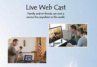 Live Web Cast.jpg