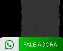 FALE CONOSCO GAN TWI 2.png