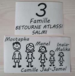 Bal Famille