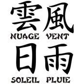 signes-chinois-meteo
