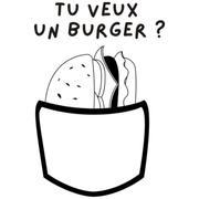 fausse-poche-tu-veux-un-burger