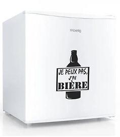 jppj_bière_1_frigo2.jpg
