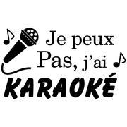 je-peux-pas-jai-karaoke