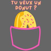 fausse-poche-tu-veux-un-donut