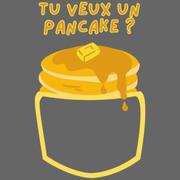fausse-poche-tu-veux-un-pancake