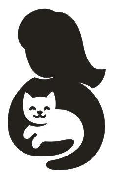 J'aime les Chats 2