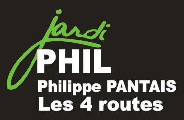 Commande Philippe